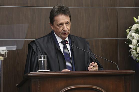 Foco na celeridade do Judiciário e respeito ao cidadão