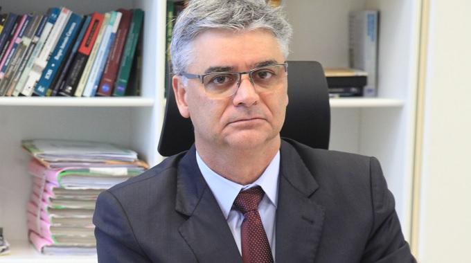 Constituição de 88 fez muitas promessas sociais, diz Collaço