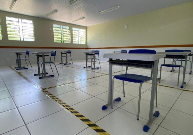 Evasão escolar: Como trazer de volta para sala de aula 18 mil alunos