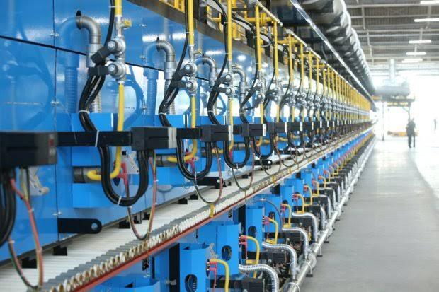 Gás Natural: SC quer maior fornecimento e menor custo