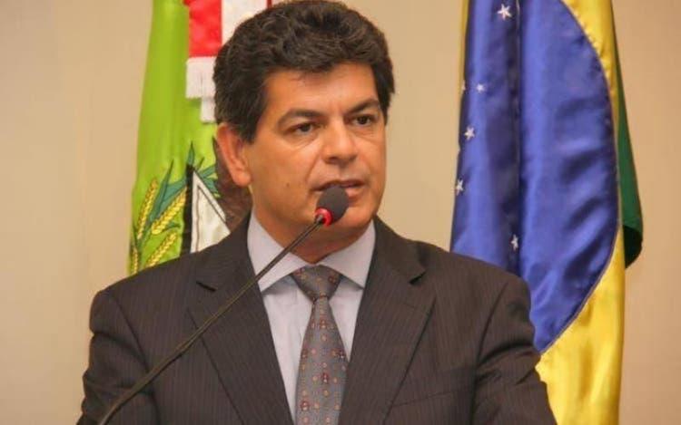 """""""Vamos descentralizar e integrar a cultura em SC"""""""