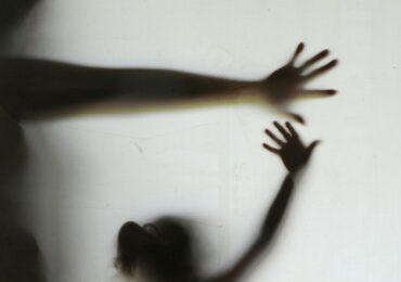 SC lança instrumento inédito na proteção às mulheres vítimas de violência