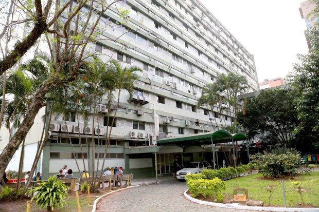 Orçamento 2022 prevê habitação popular e complexo hospitalar em SC