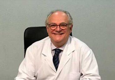 Entrevista Dr. Vicente Caropreso (PSDB) Deputado Estadual