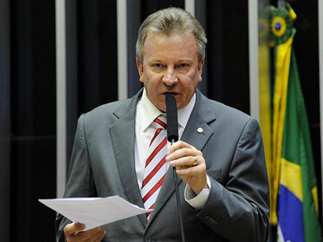 """MDB será protagonista nas eleições de 2022"""