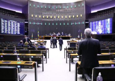 PEC 05: Pressão dá resultado e votação é adiada